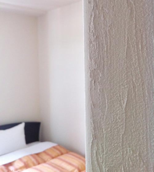 天然スタイル塗壁